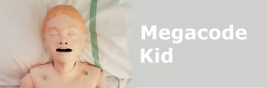 Megacode Kid Photo