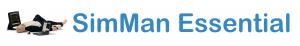 simman-essential