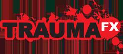 trauma-fx-logo